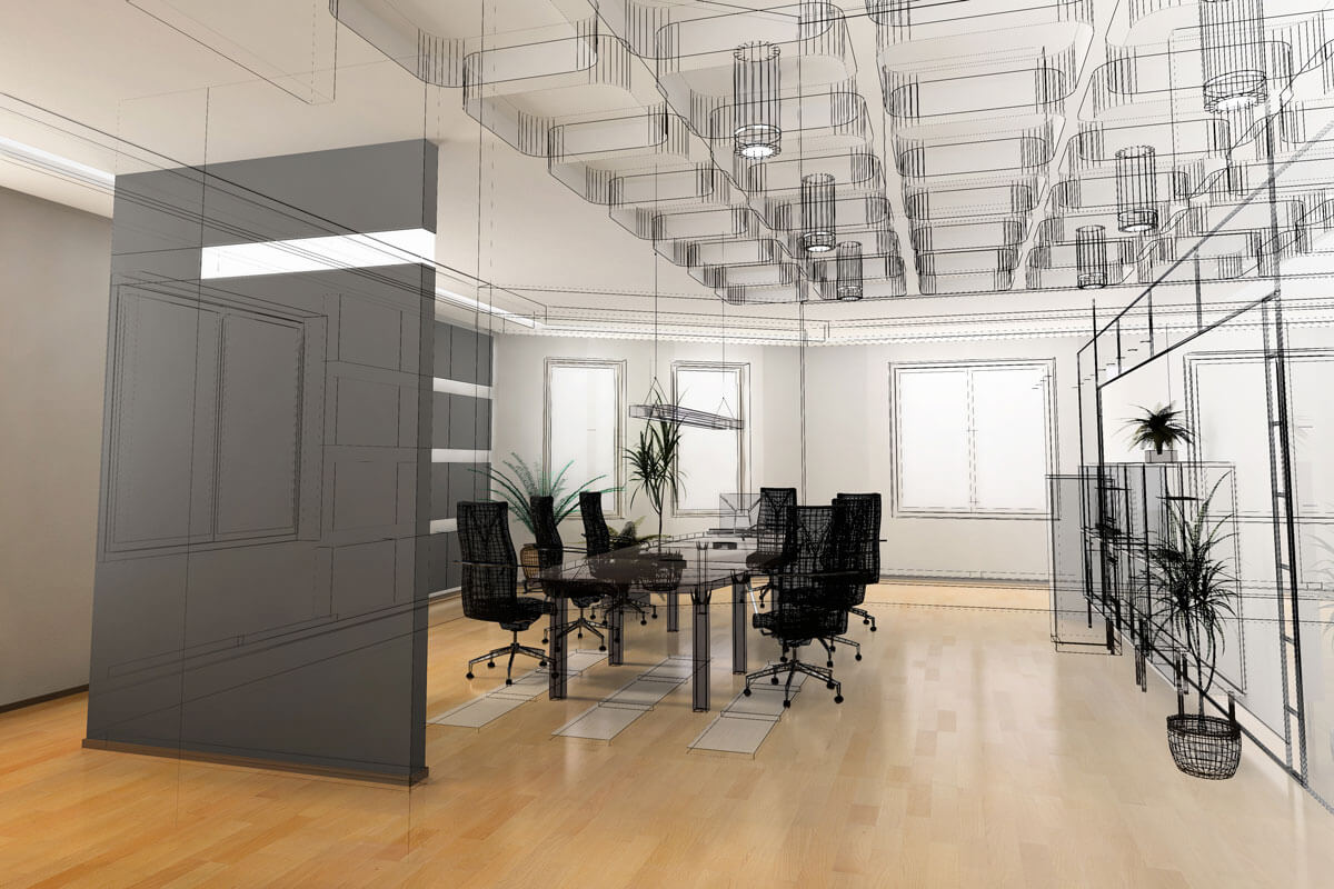 Mesmerizing Office Room Definition Pictures - Simple Design Home ...